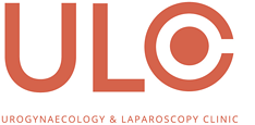 Urogynaecology & Laparoscopy Clinic